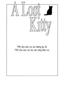 kitty_004