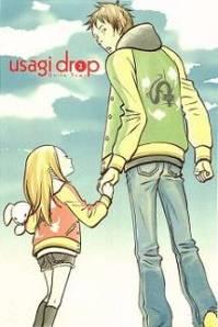 usagi-drop-l0
