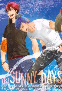 [bdas-yxysf]_knb_sunny-days_01