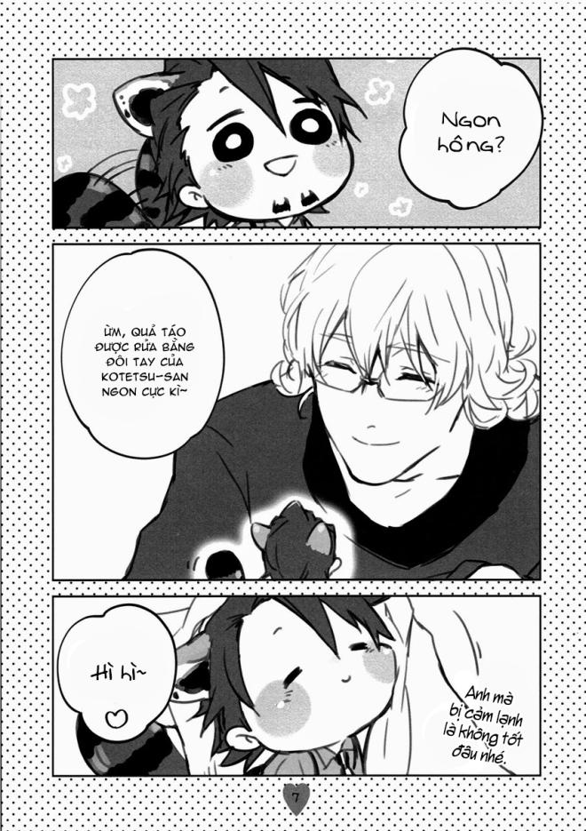 ojmochibi 006