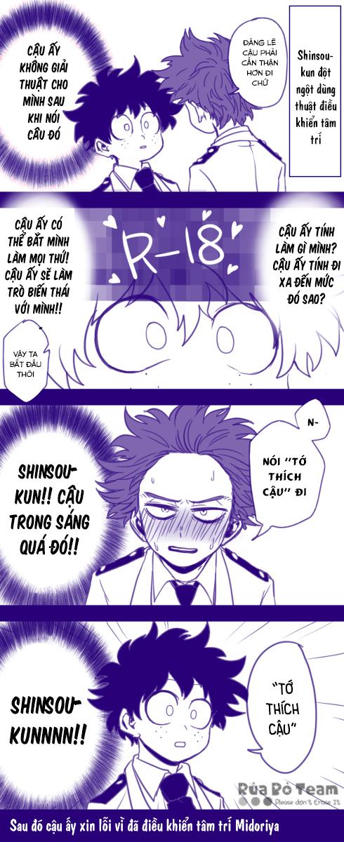 Untitled 2 [ShinIzu]