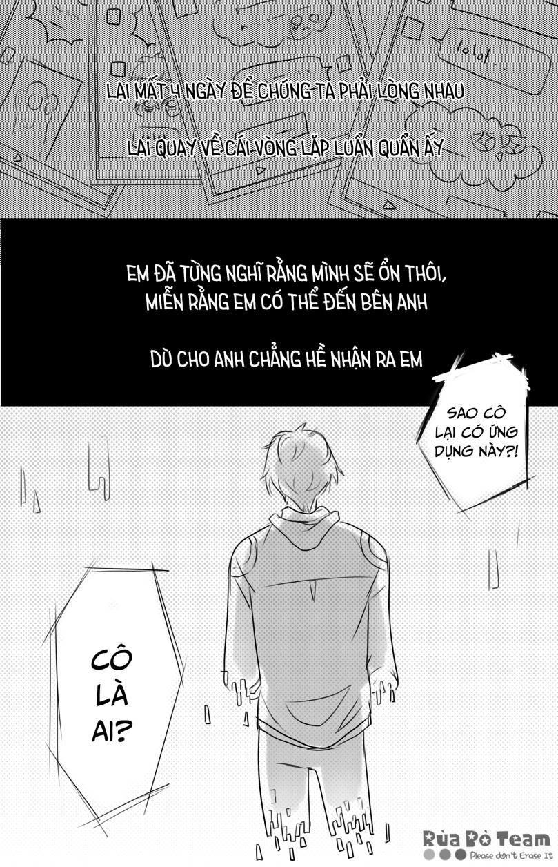 comic4-2