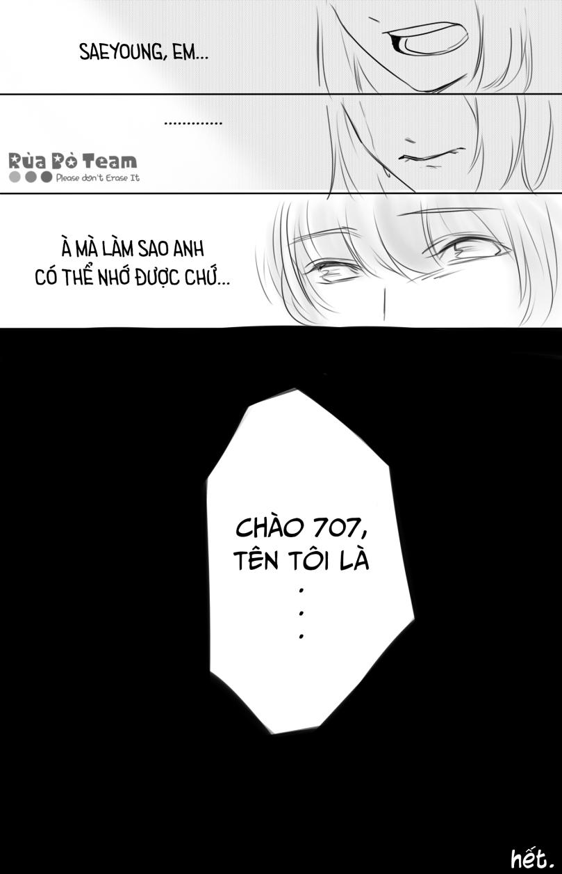 comic5-2